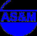 AS&M, Inc.